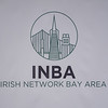 Irish Network Bay Area - Speaker Series