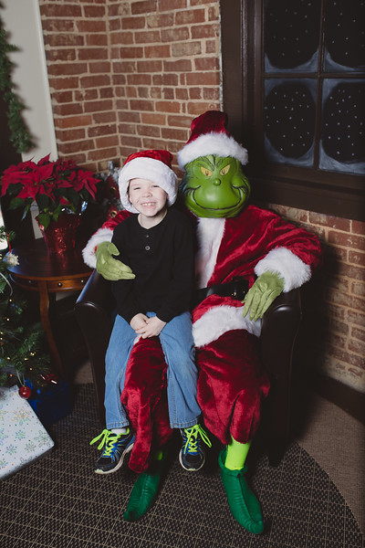 grinch-dec-13-cotton-cafe-0007