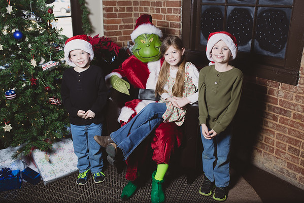 grinch-dec-13-cotton-cafe-0010