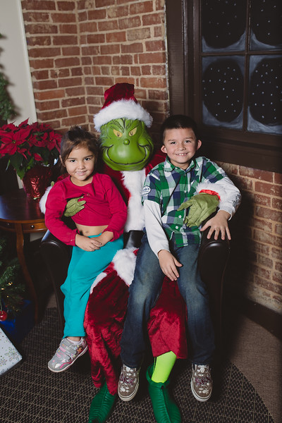 grinch-dec-13-cotton-cafe-0028