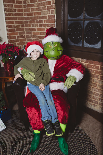 grinch-dec-13-cotton-cafe-0006