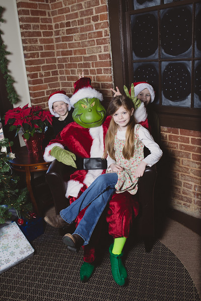 grinch-dec-13-cotton-cafe-0009