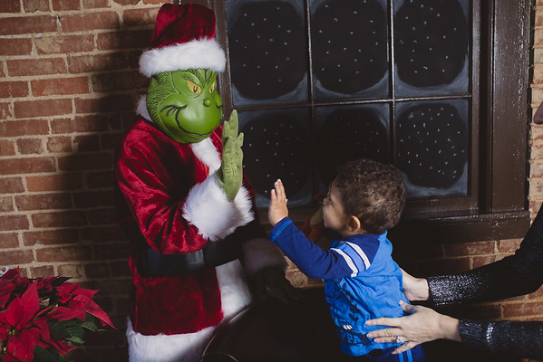 grinch-dec-13-cotton-cafe-0014
