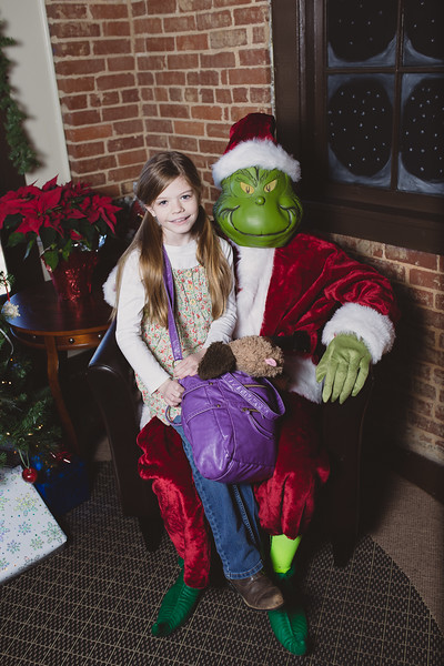 grinch-dec-13-cotton-cafe-0008