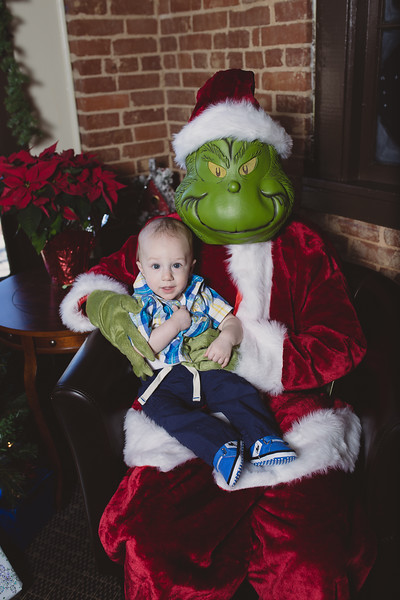 grinch-dec-13-cotton-cafe-0027