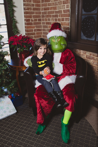 grinch-dec-13-cotton-cafe-0005