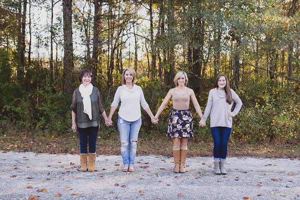 unmutable-family-summers-fall15-0030
