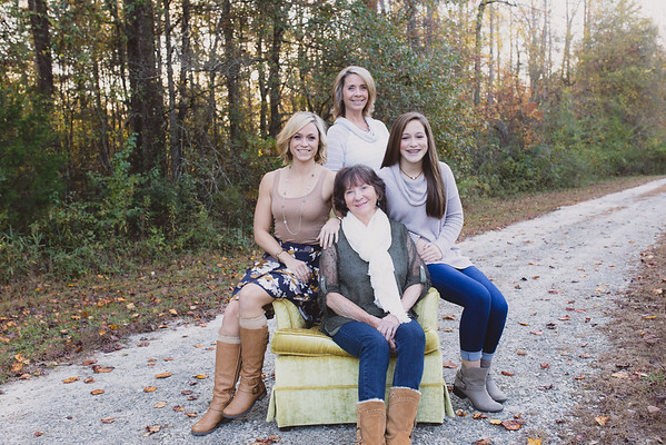 unmutable-family-summers-fall15-0004