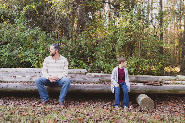 unmutable-family-summers-fall15-0067