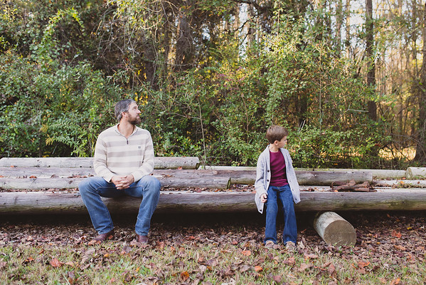 unmutable-family-summers-fall15-0066
