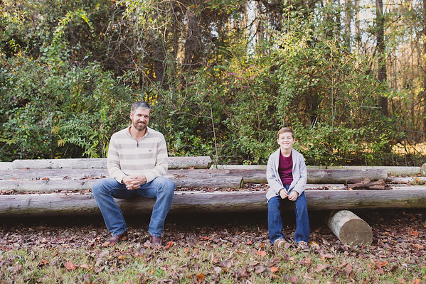 unmutable-family-summers-fall15-0065