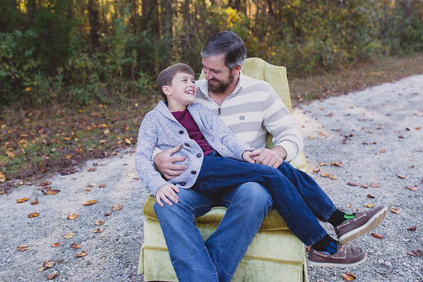 unmutable-family-summers-fall15-0027