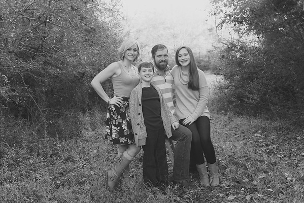 unmutable-family-summers-fall15-0082-2