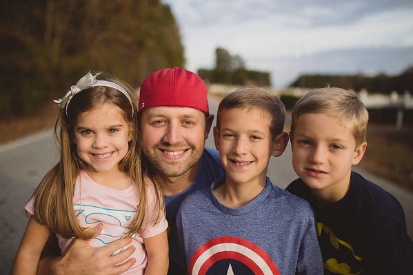 l-r-conyers-ga-family-photography-0072