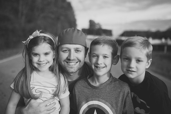 l-r-conyers-ga-family-photography-0072-2