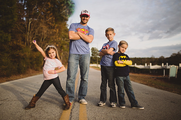 l-r-conyers-ga-family-photography-0070