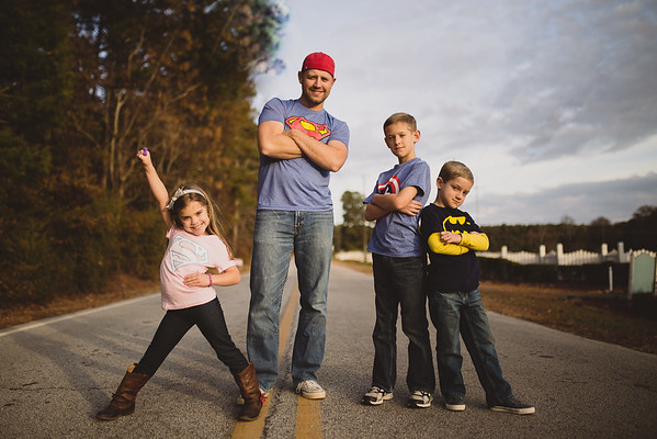 l-r-conyers-ga-family-photography-0071