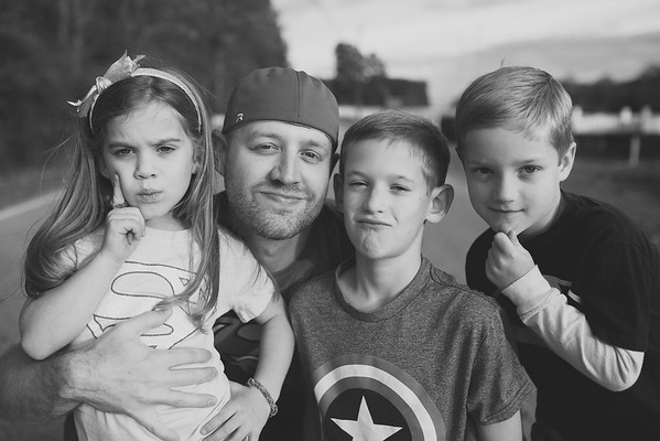 l-r-conyers-ga-family-photography-0073-2