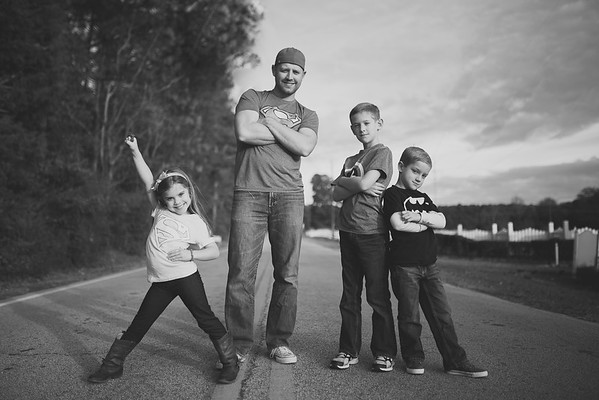 l-r-conyers-ga-family-photography-0071-2