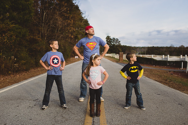 l-r-conyers-ga-family-photography-0079