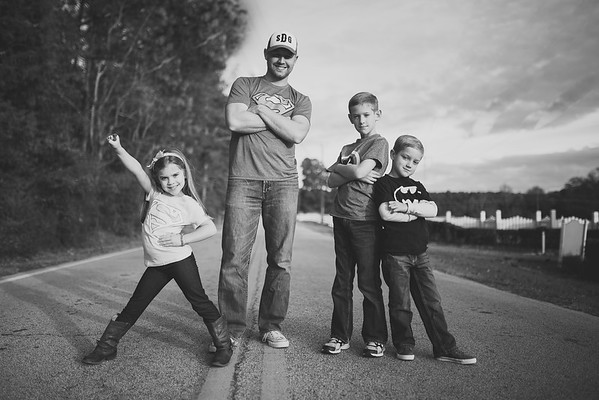 l-r-conyers-ga-family-photography-0070-2