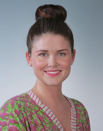 Redress Raleigh Designer Headshots