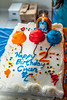 CICERONS 1ST BIRTHDAY 2014-7928