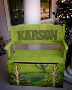 KarsonBdayNoTWO-31