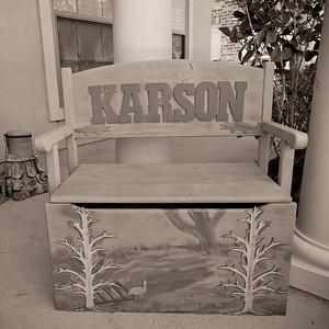 KarsonBdayNoTWO-32