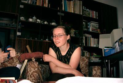 Pán Prsteňov 2002; prológ, orig