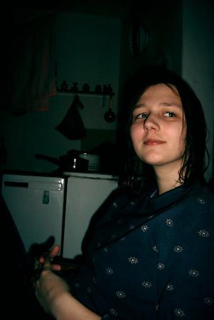 Silvester 2002; orig