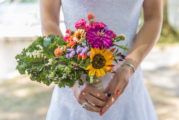 Webster Wedding 2015