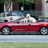 Blimey.. They let anyone drive in Atlanta !! Even a couple of old dogs