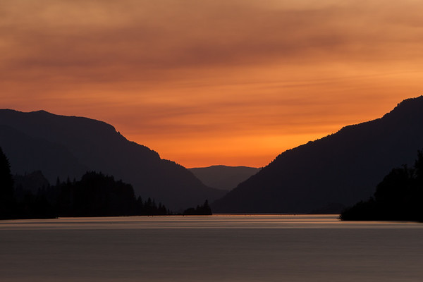 Sunset14-1001