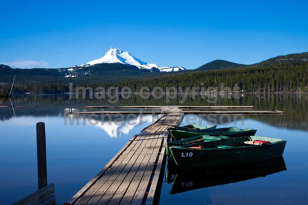 LakeOllalie11-1001