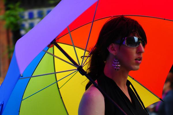 OttawaPride2011