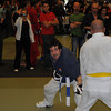 martial arts convention