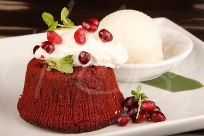 E+O Desserts