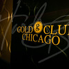 Gold Club Chicago