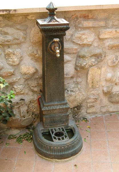 | Ascoli Piceno, Italy