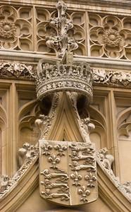 King's College | Cambridge, Cambridgeshire, Great Britain