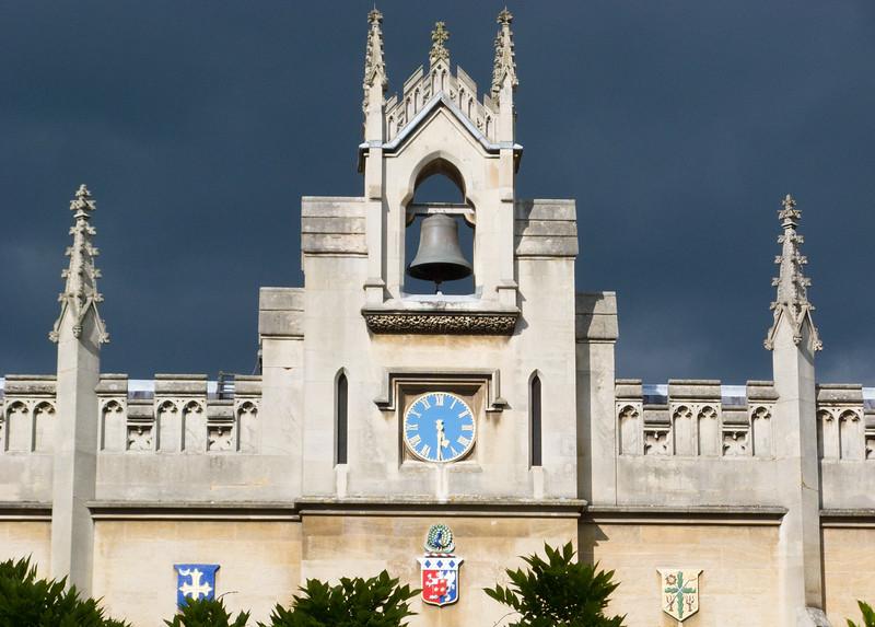 Scenes around Cambridge | Cambridge, Cambridgeshire, Great Britain