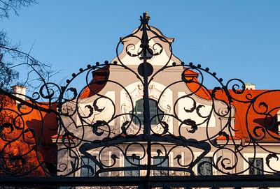 | Augsburg, Bayern Deutschland