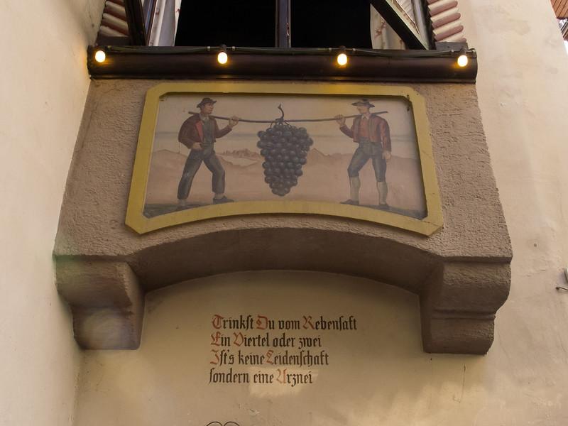 The Inn Radweg