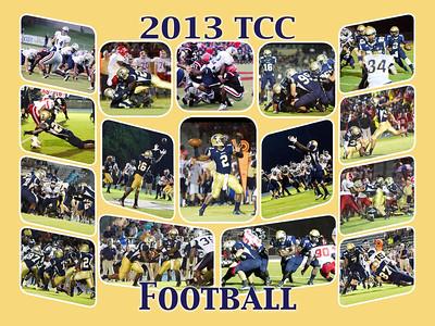 2013 TCC1