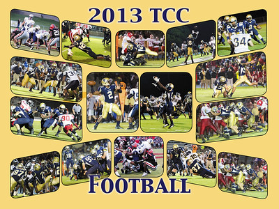 2013 TCC2