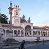 Alpe-Adria-Veneto 2014