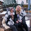 Christmas 2014 in Tirol