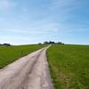 Kneipp Radweg