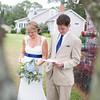 Todd-Heizer-Wedding-1139
